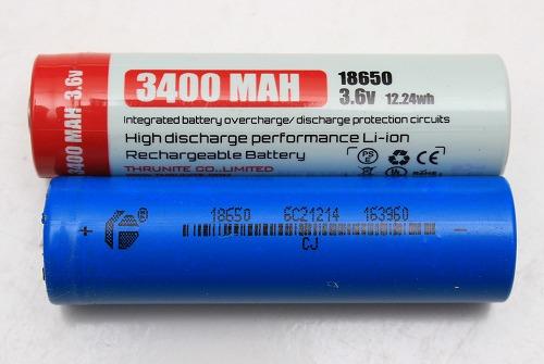 s-18650-100fl003