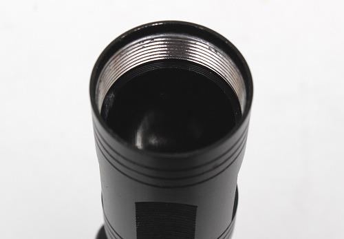 s-18650-100fl004