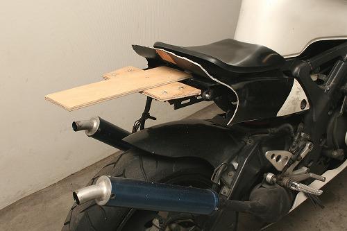 s-3xv_seat205