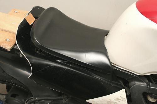 s-3xv_seat206
