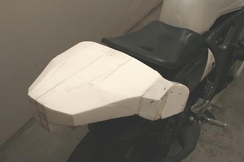 s-3xv_seat209