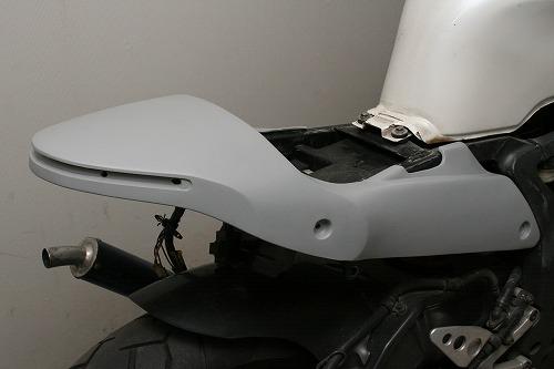 s-3xv_seat414