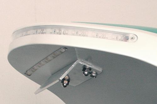 s-3xv_seat514