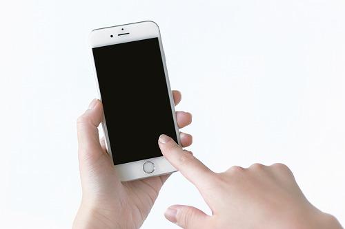 s-987ec5ade207ab3835519143f6a8603a_m
