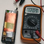ACアダプター修理何個目?