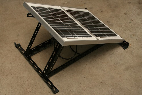 s-solar02