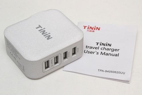 s-tinin005