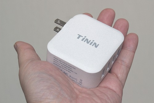 s-tinin007
