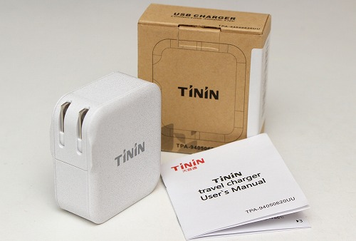 s-tinin022