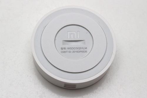 s-xiaomi004