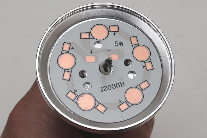 s-1wx5pcb002