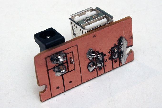 s-3512dengen005