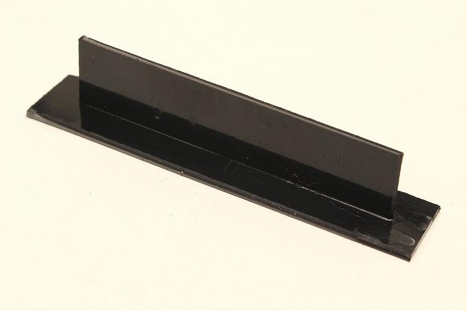 s-3dpen011