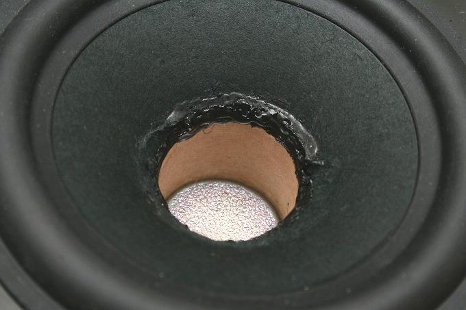 s-8sp022