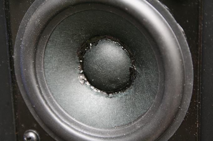 s-8sp023