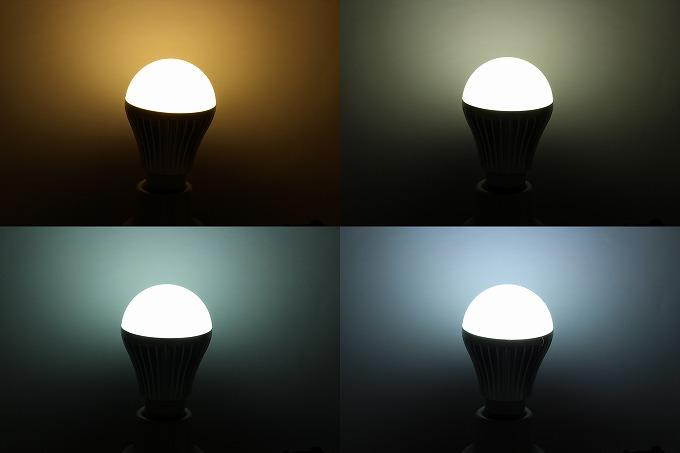 s-LED3kk-7kk
