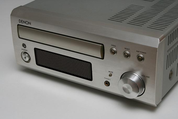 s-ampc1b2