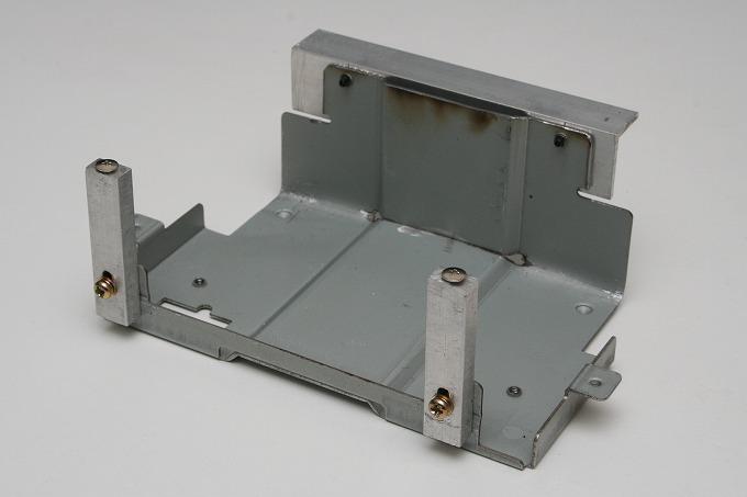 s-ampc29