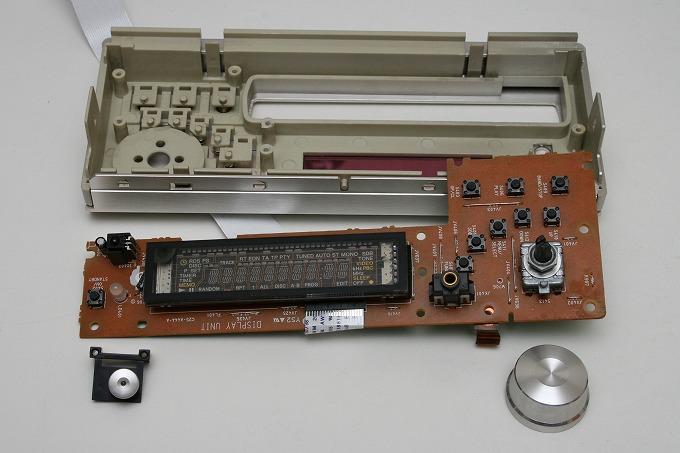 s-ampc6