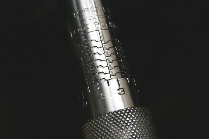 s-e46oil017