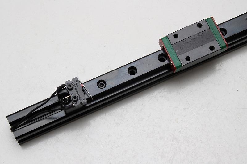 s-mm005