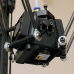 MicroMake 3D打印机・ソフトの設定