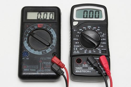 s-multimeter10