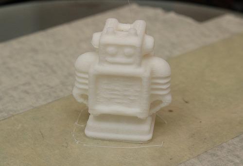 s-robot3d004
