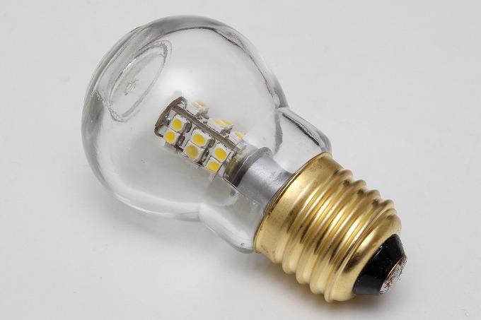 s-seria_bulb011