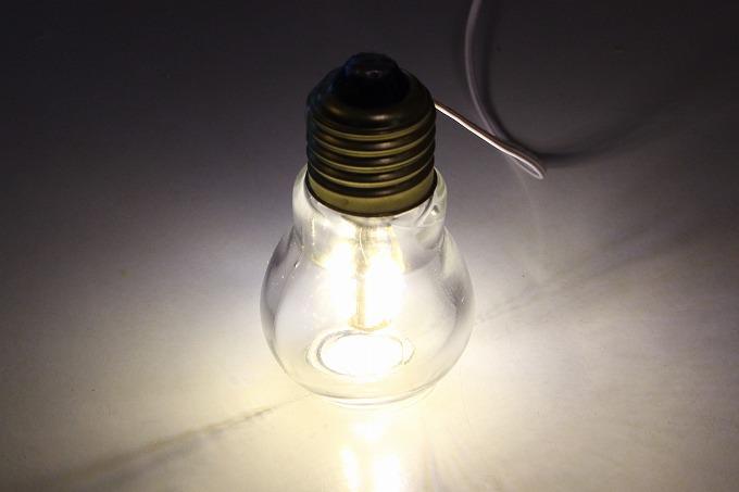 s-seria_bulb014