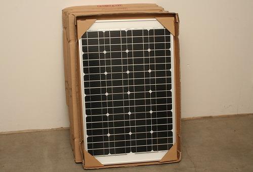 s-solar200w03