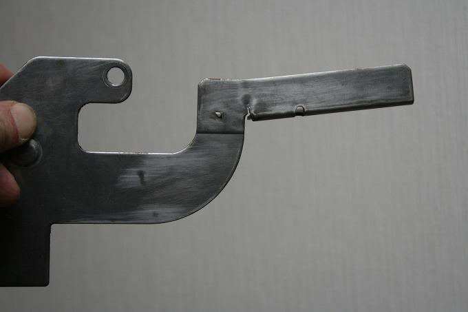 s-syokusen07