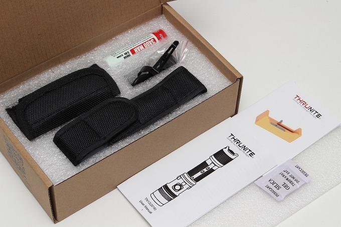 s-tn12002