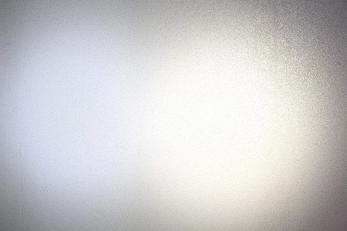 s-tn12015