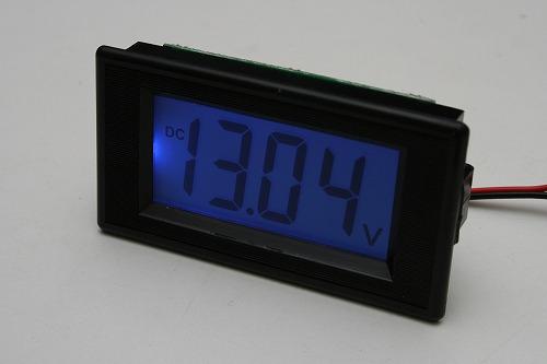 s-volt001