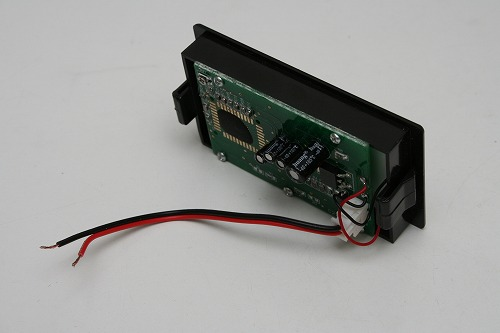 s-volt002
