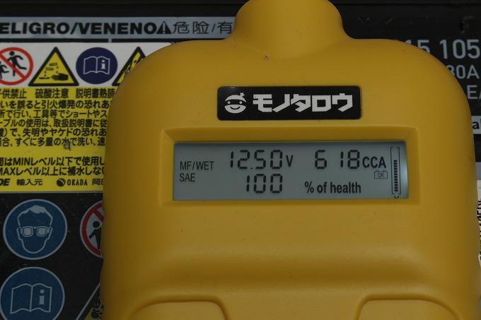 s-vt1503_001