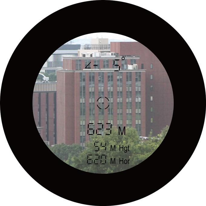s-001
