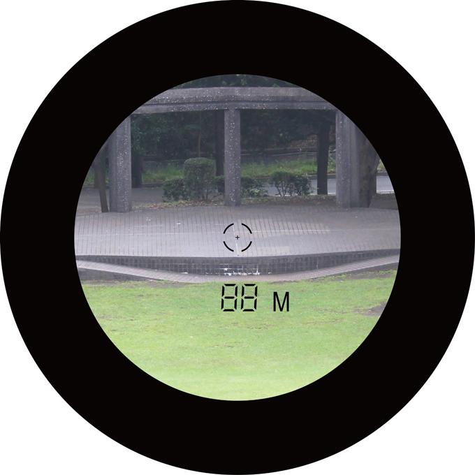 s-003