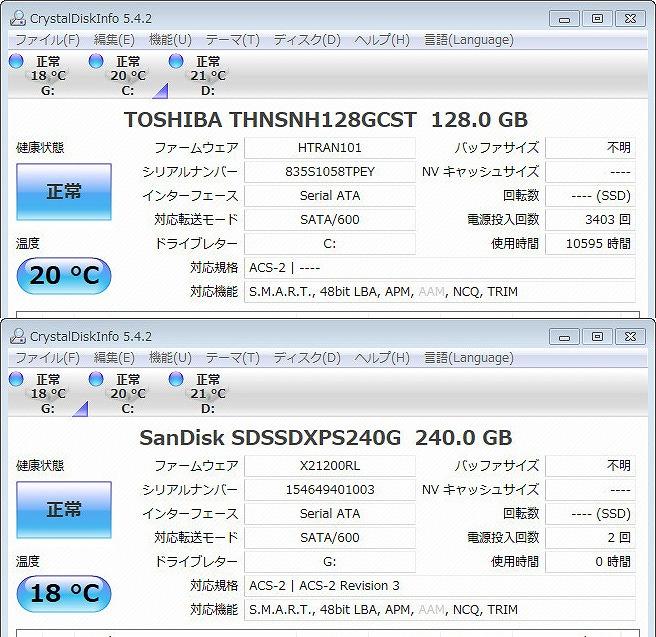 s-cdi_toshiba_sun