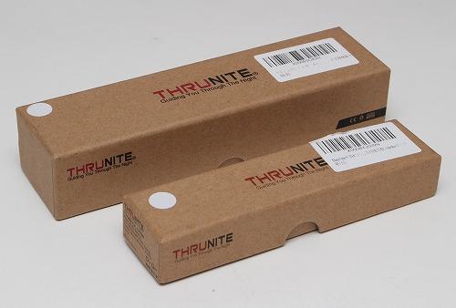 s-thrunite01