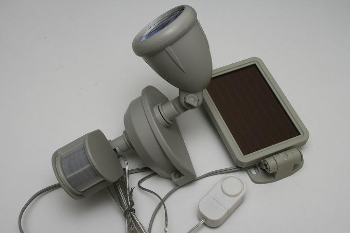 s-buzled006