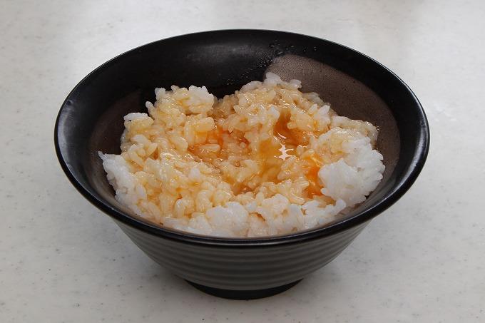 s-tamakake011