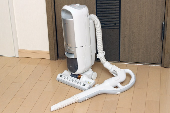 s-cleaner316