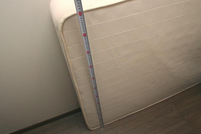 s-mattress001