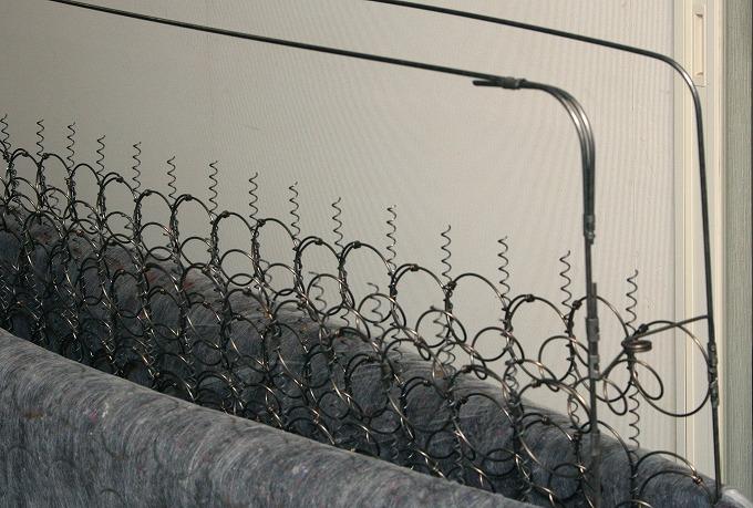 s-mattress007