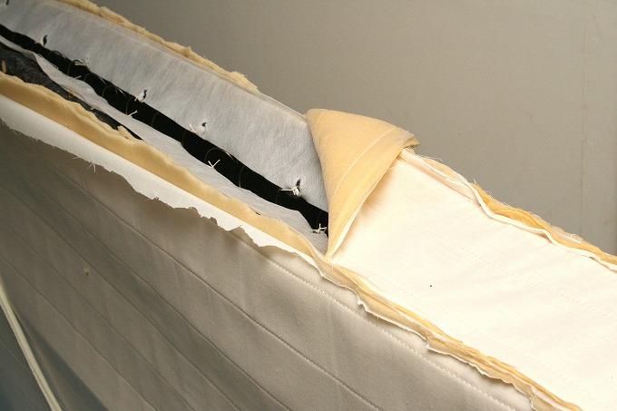 s-mattress012