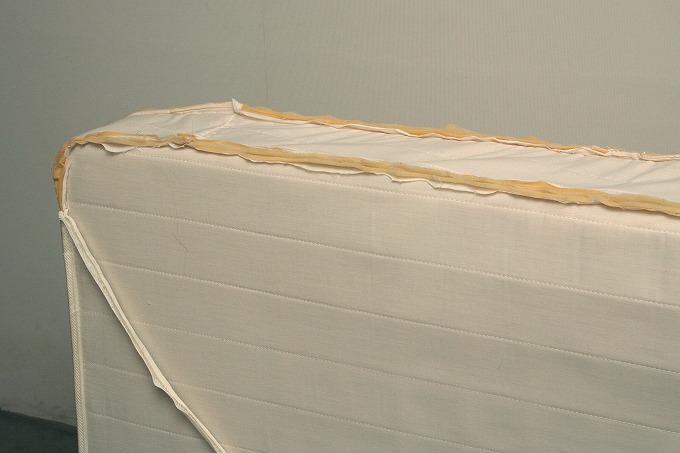 s-mattress013