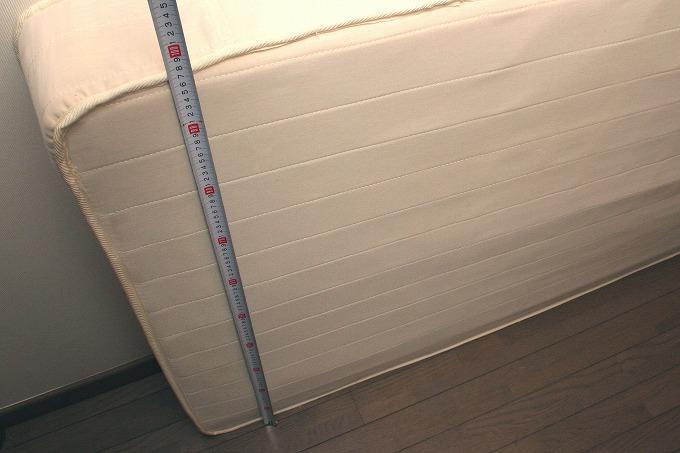 s-mattress015