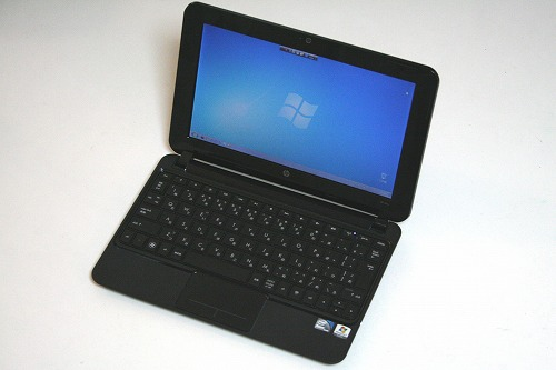 s-mini210_009